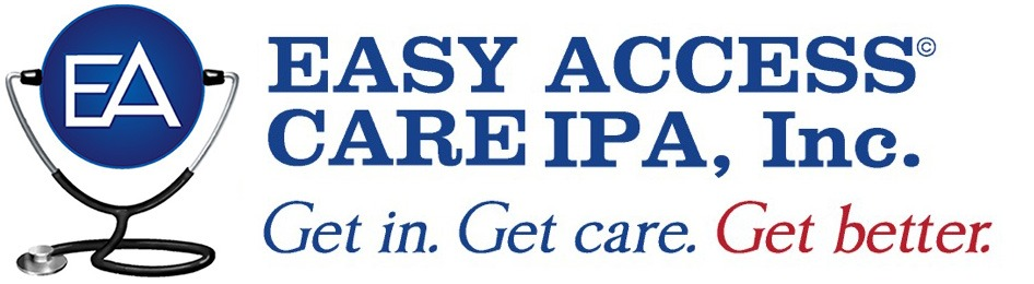 Easy Access Medical Group