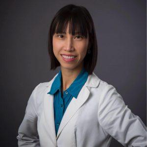 Venus Nguyen